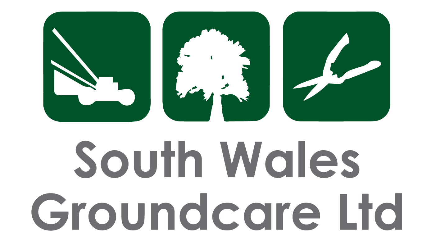 South Wales Ground Care Ltd.