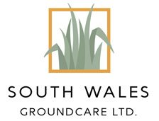 South Wales Ground Care Ltd